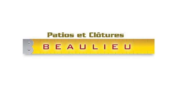 Propriétaire de Patios et Clôtures Beaulieu inc., Québec