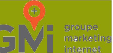 Marketing Web, Marketing de Contenu et SEO à Montréal et à Paris | GMI